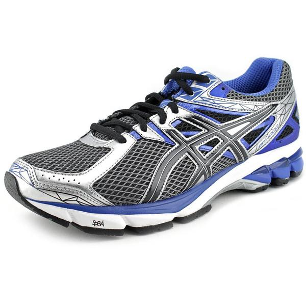Asics Men's 'GT-1000 3' Mesh Athletic Shoes