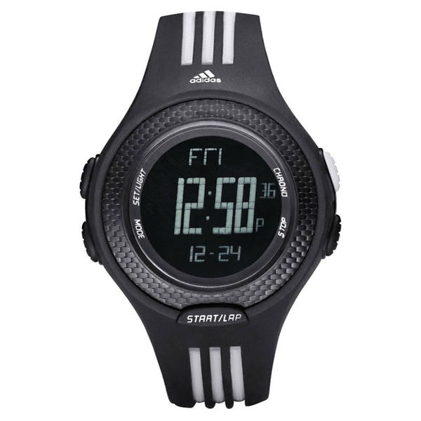 Adidas Men's ADP3054 Response Black Watch