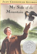 My Side of the Mountain (Hardcover)