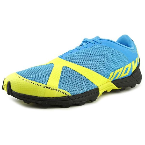 Inov-8 Men's 'Terraclaw 220' Mesh Athletic Shoes