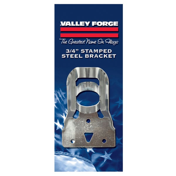 Valley Forge SB2-1 Flag Brackets