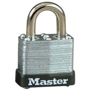 Master Lock 105D Warded Padlock