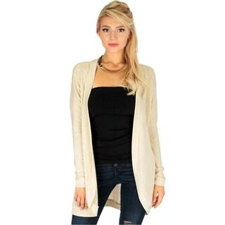 3/4 Sleeve Sweaters