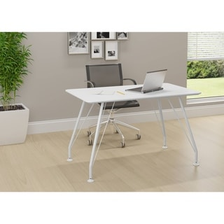 Altra Jace Wall Mounted Desk 17357017 Overstock Com