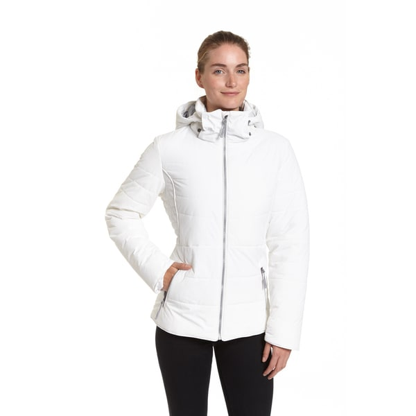 Champion Women's Technical Ski Jacket