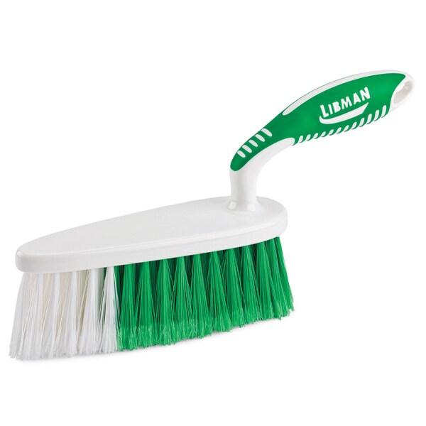 Libman 00231 Shaped Duster Brush