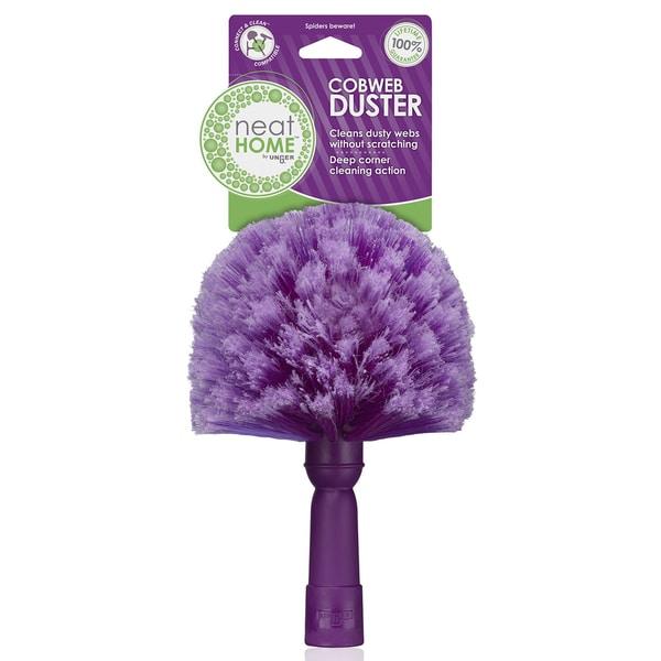 Unger 963300 Cobweb Duster