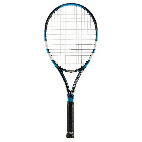 Babolat E Sense Lite Graphite Tennis Racquet 20360380