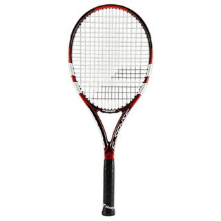 Babolat E Sense Comp Tennis Racquet 20360384