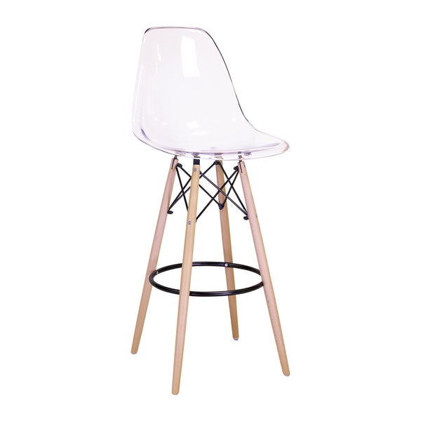 Charles Eames Style DSW Counter Stool 19328652  : Charles Eames Style DSW Counter Stool 8fc307ca 5537 4a19 9706 8f29726d4267600 from www.overstock.com size 600 x 600 jpeg 13kB
