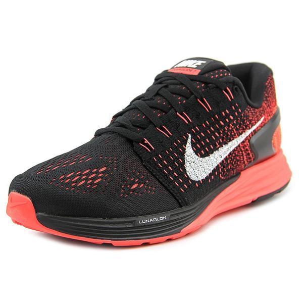 Nike Women's Lunarglide 7 Mesh Athletic