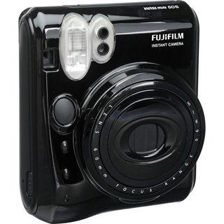 Fujifilm instax mini 50S Instant Print Camera