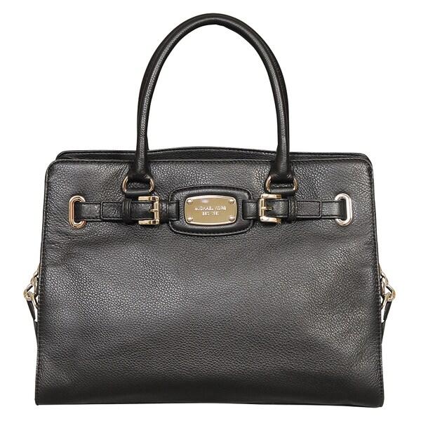 Michael Kors Hamilton EW Tote Bag