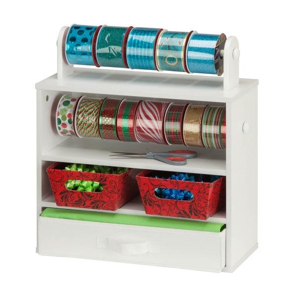 Craft Storage Unit