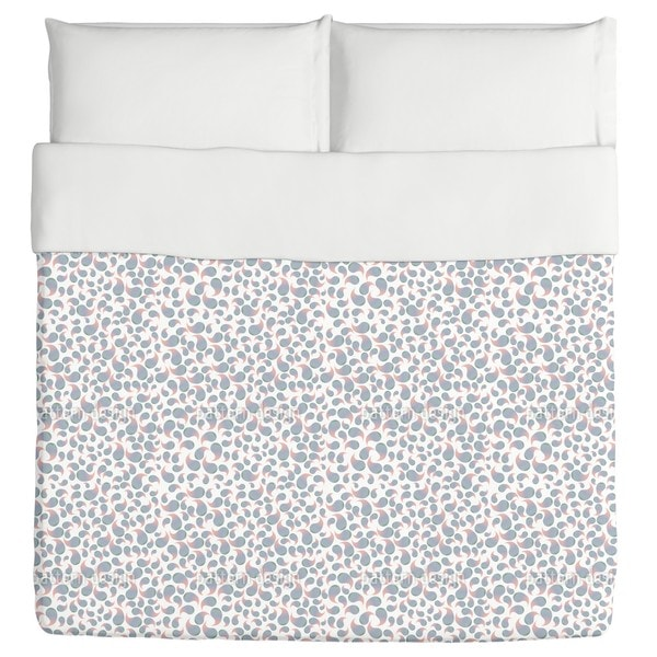 Sea of Tears Duvet