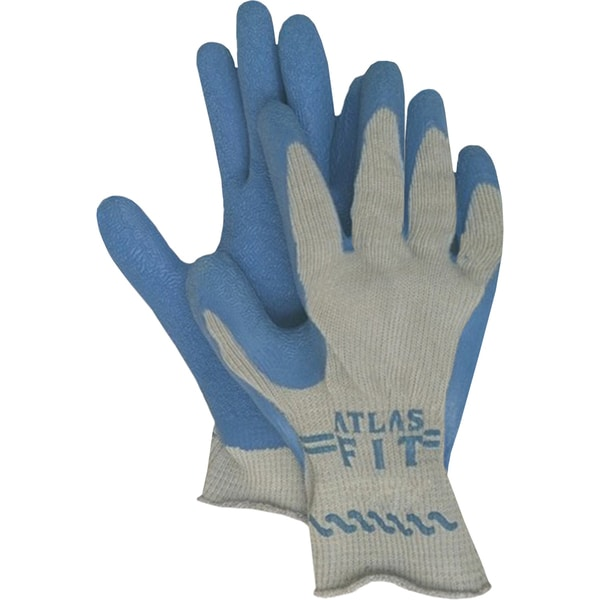 Atlas Glove 8420L Atlas Fit Work Gloves