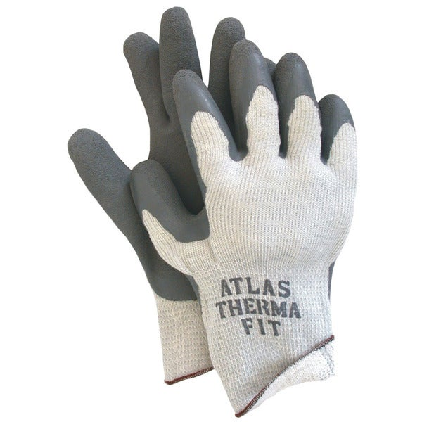 Atlas Glove 8430L Atlas Therma Fit Gloves
