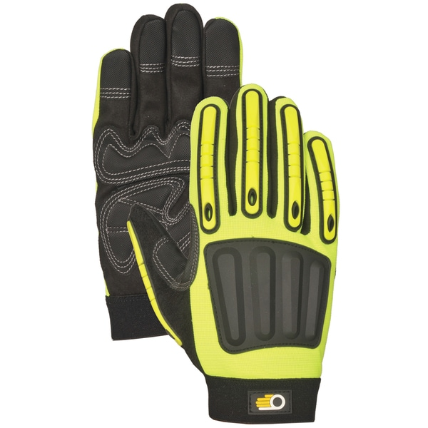 Atlas Glove C7998XXL Extra Heavy Duty Performance Gloves