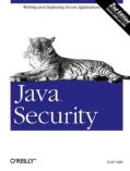 Java Security (Paperback)