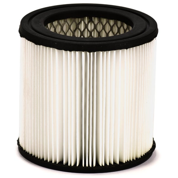 Shop Vac 903-29-00 Ash Vacuum Replacement HEPA Cartridge Filter 20434169