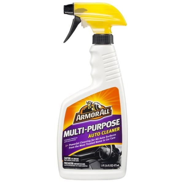 Trewax 616471279 8 Oz Citrus Magic Fresh Citrus Scented Air Freshener