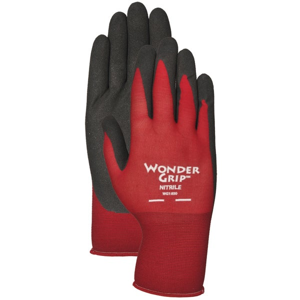 Wonder Grip WG1850L Wonder Grip Gloves