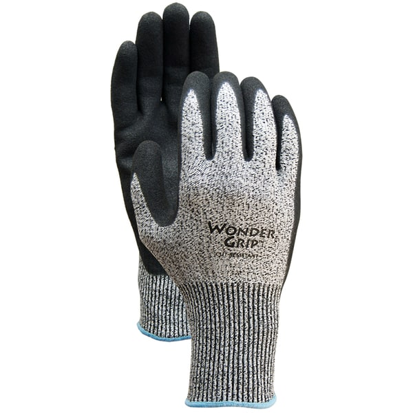 Wonder Grip WG778CL Wonder Grip Gloves