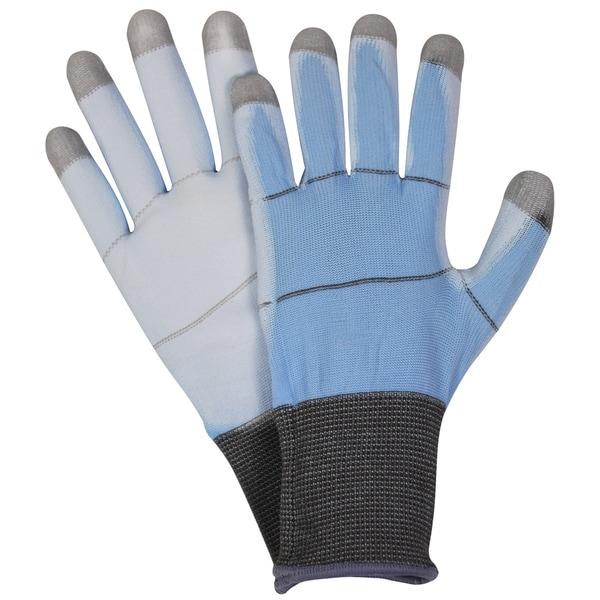 Magid Glove G420TL Supertips Plus Gloves