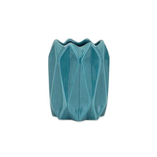 Maris Ceramic Vase