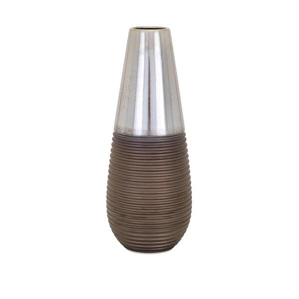 Idella Short Vase 20436672