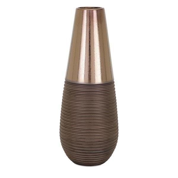 Idella Tall Vase 20436679