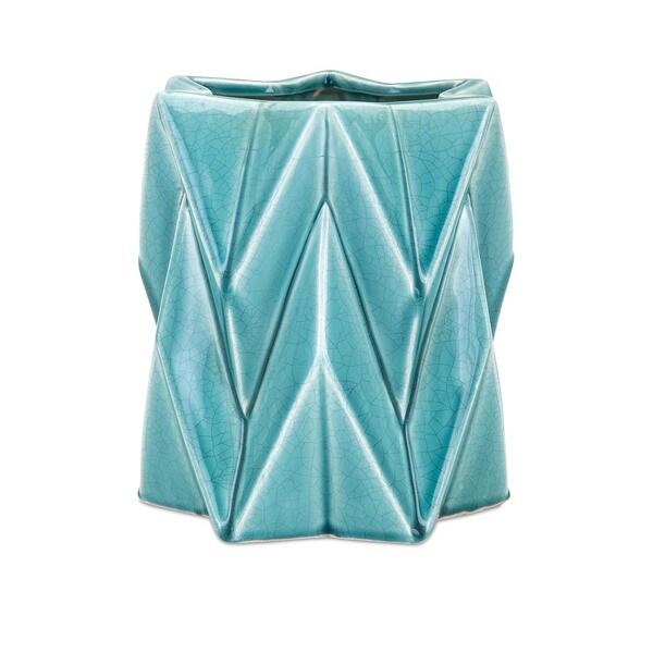 Century Large Vase