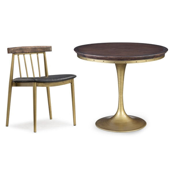 Alfie Dining Set