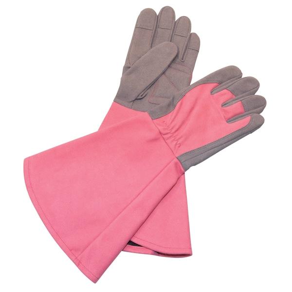 Bellingham Glove C7351L Women's Thorn Resistant Gauntlet Glove Assorted Colors