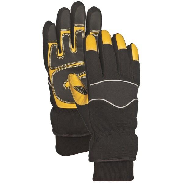 Bellingham Glove CRG23L Insulated Glove