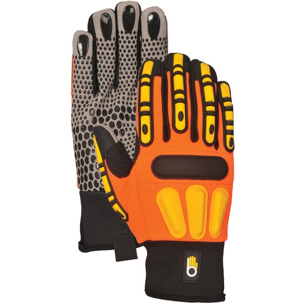 Bellingham Glove C7979L Extra Performance Gloves