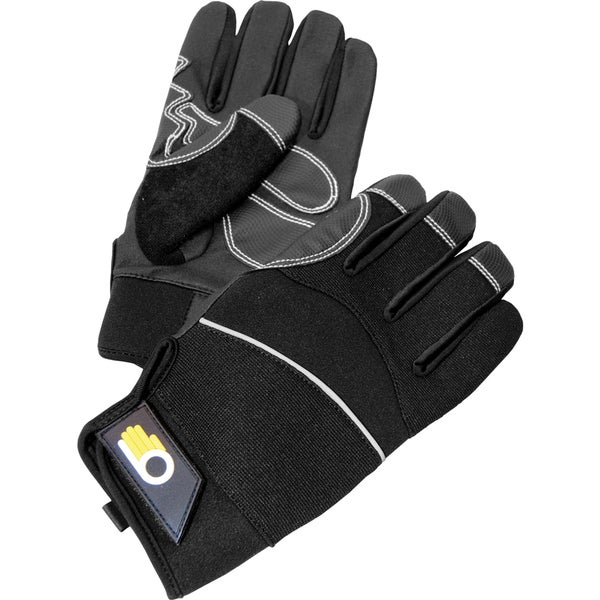 Bellingham Glove C7599L Mechanics Style Gloves