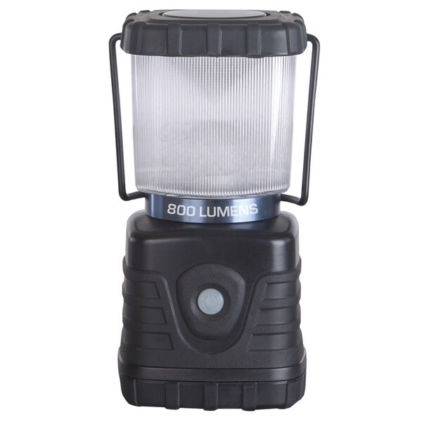 800 Lumens LED Lantern
