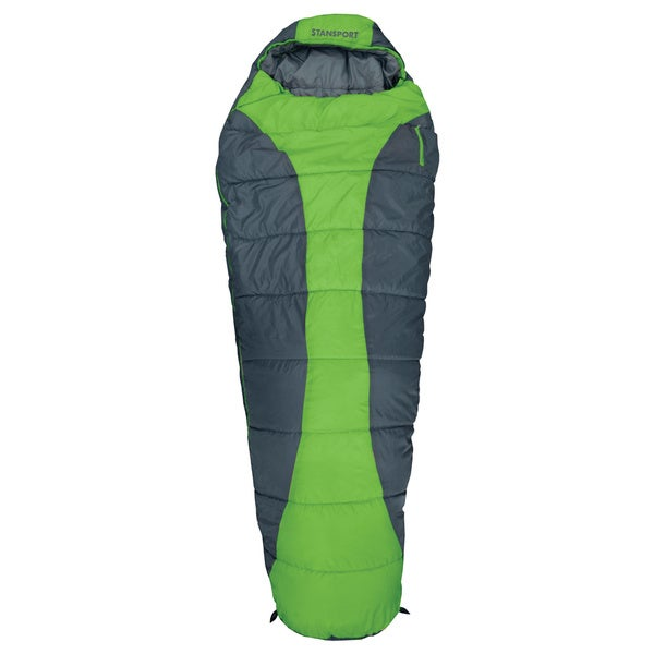 Trekker Mummy Sleeping Bag 20442342