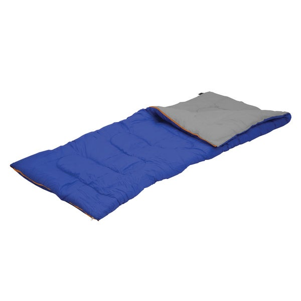 Redwood 2LB Sleeping Bag 20442344