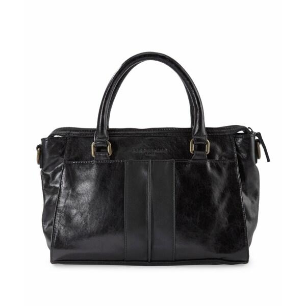 Liebeskind Berlin Molly Crossbody Bag