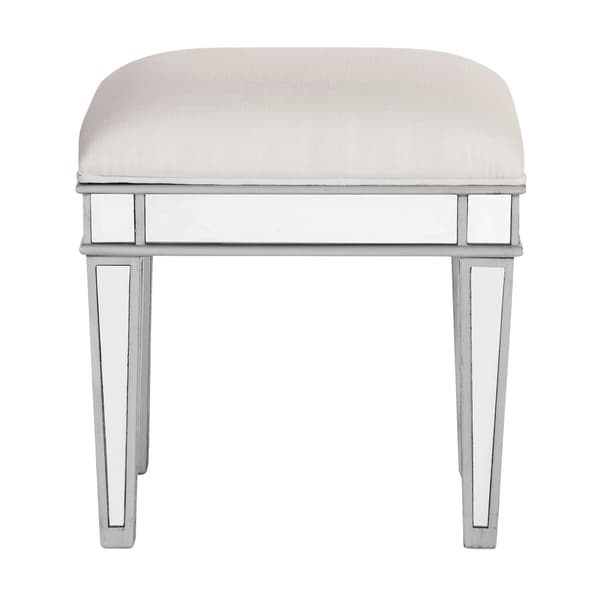 Elegant Lighting Dressing Stool