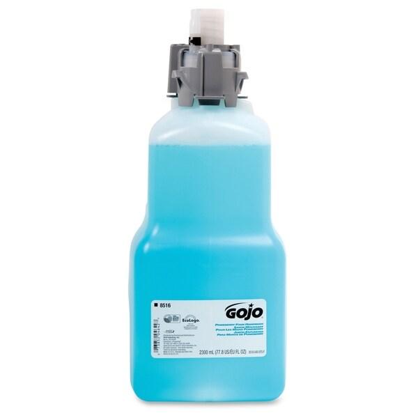 GOJO Pomberry Handwash Foam