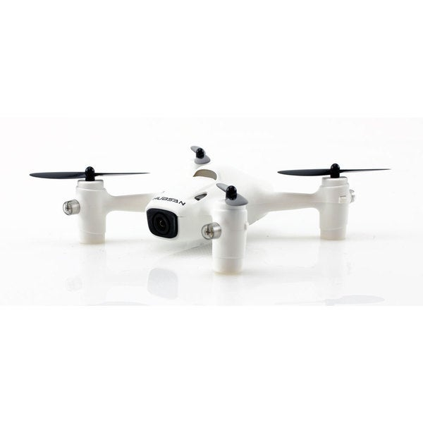 Hubsan 2.4Ghz 4-channel X4 H107C+ Mini Quadcopter with HD Camera