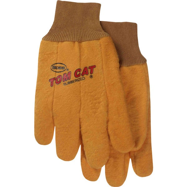 Boss Gloves 341B Ladies Small The Tom Cat Gloves