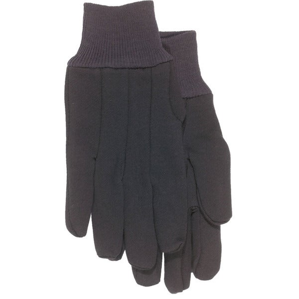 Boss Gloves 4021B Ladies Small 9 Oz Jersey Gloves