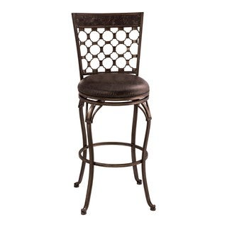Hillsdale Furniture Cresmont Counter Stool 18532742