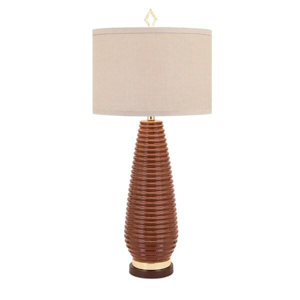 Concepts Eden Table Lamp
