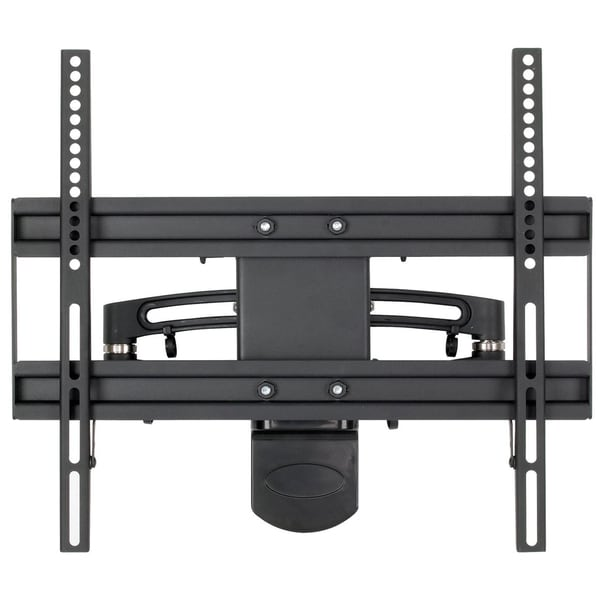 "RCA MAF121BKR Articulating Plasma LCD Wall Mount For 23"" To 46"" TV"