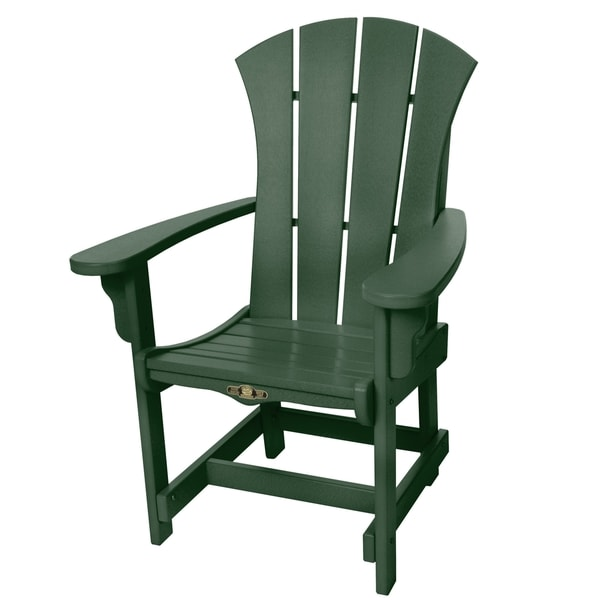 Pawley's Island Sunrise Outdoor Patio Dining Arm Chair